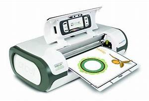 discount label maker machine salebestsellersgood With cricut label maker