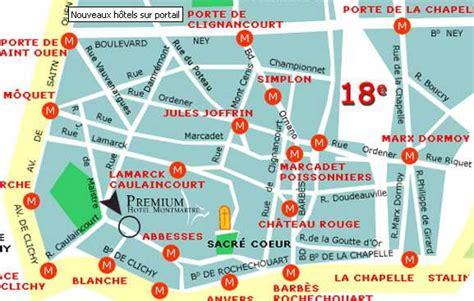bureau de change rue montmartre hotel des arts near the montmartre district and
