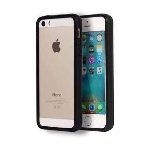 iphone for mobile for apple iphone 5 5s 5g se mobile phone cases slim