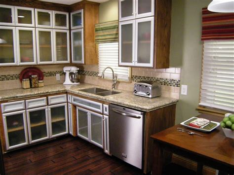 updating kitchen cabinets on a budget diy makeover old budget friendly before and after kitchen makeovers diy