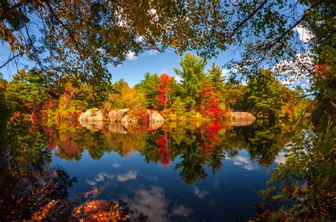 new england fall foliage rail tour rail tour guide