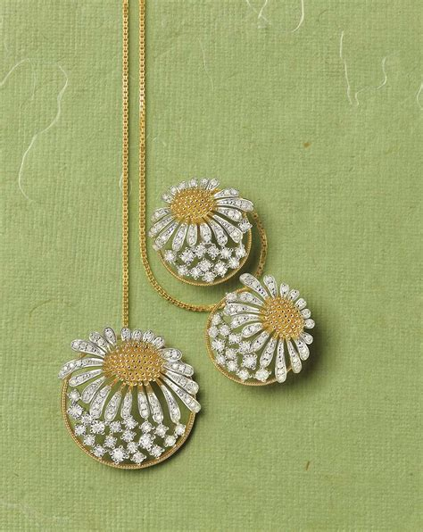 Tanishq launches two vibrant new jewellery collections