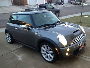 Mini Cooper S 2004 : pitfalls in buying a 2004 mini cooper s north american motoring ~ Medecine-chirurgie-esthetiques.com Avis de Voitures