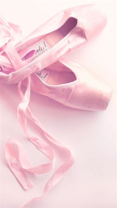 Ballerina print, ballet pointe shoes water color painting , ballet watercolor gift for dancer, dance art. background, ballet, ballet shoes, beautiful, beauty, design, fashion, iphone, kawaii, lace ...