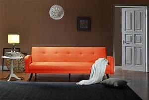 Otto Schlafsofa Sale : kasper wohndesign sofa schlafsofa stoffsofa farbe w hlbar kawola marilyn online kaufen otto ~ Indierocktalk.com Haus und Dekorationen