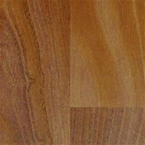 country walnut laminate flooring century flooring alpine laminate plank 7 3 4 inch wide country walnut