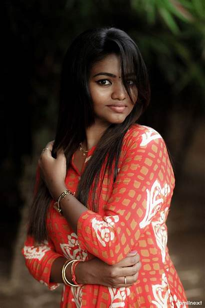 Shalu Actress Shamu Shammu Photoshoot Indiaglitz Tamil