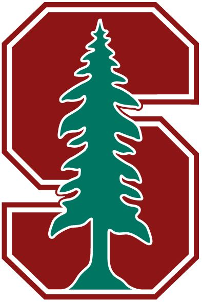 stanford school colors stanford study california
