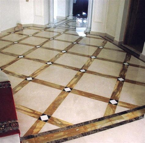 floor tile bathroom ideas floor designs marble floor tiles granite floor tiles