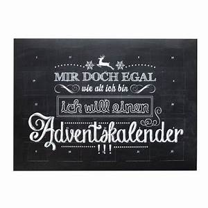 Originelle Adventskalender Männer : originelle adventskalender ohne schokolade ~ Eleganceandgraceweddings.com Haus und Dekorationen
