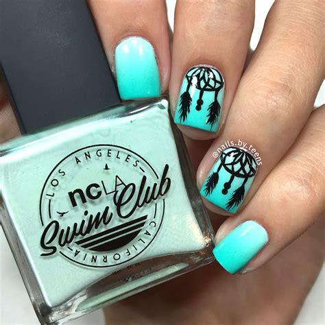 dream catcher nails   dream catcher nails nails