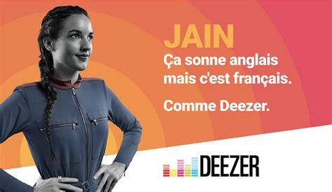 deezer bureau deezer annonce l 39 ouverture d 39 un nouveau bureau à bordeaux