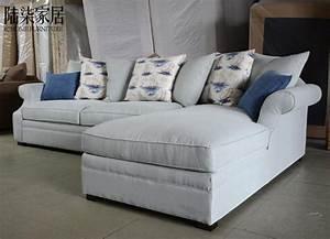 Amazing Living Room Amazing L Shaped Sofa Ikea Decor With
