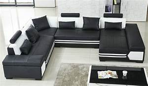 Shaped sofa awesome l shaped sofa 25 best ideas about on for U shaped sectional sofa bed