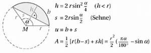 Kreis Volumen Berechnen Formel : formel ~ Themetempest.com Abrechnung