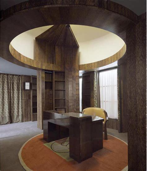 bureau moderne 17 best images about chareau on house