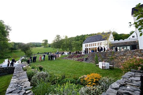 Why Rent An Estate Through Estate Weddings And Events Vs