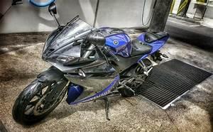 Concessionnaire Yamaha Marseille : yamaha yzf r125 d 39 occasion vendre sur marseille 2014 1 re main moto scooter motos d 39 occasion ~ Medecine-chirurgie-esthetiques.com Avis de Voitures
