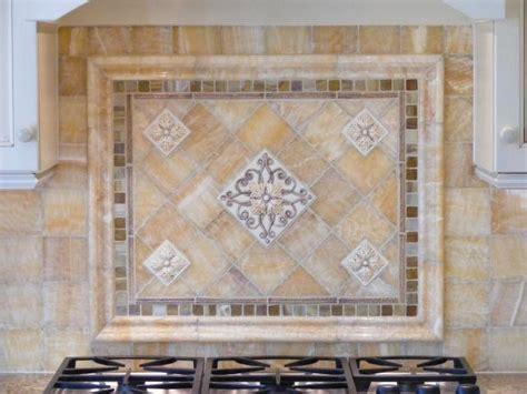 wall tile for kitchen backsplash kitchen medallion design custom bath kitchen