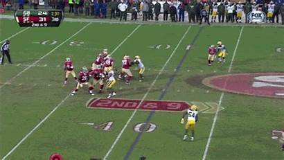 Offensive Bowl Super Cut Ravens Better Deployed
