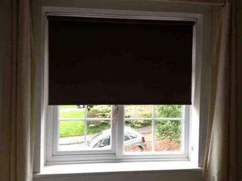 blackout blinds lowes decor ideas