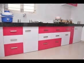 designer pvc modular pvc designer kitchen furniture in ahmedabad kaka sintex pvc modular designer