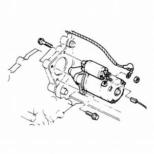 starter With 1988 mazda 929 auto wiring diagram manual vehicle schematic electric m