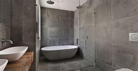 tendances salle de bain salle de bain 10 tendances populaires en route vers 2018
