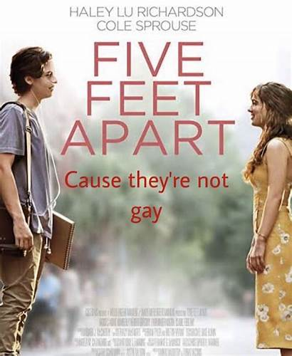 Sprouse Cole Relatable Funny Aesthetic Feet Wolf