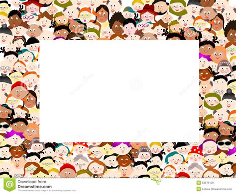 The gallery for --> Cheering Kids Clipart