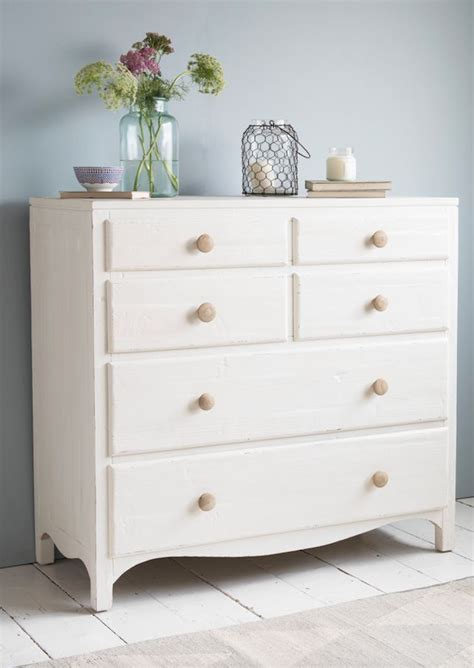 Bedroom Drawers White by Best 25 Chest Of Drawers Ideas On Bedroom