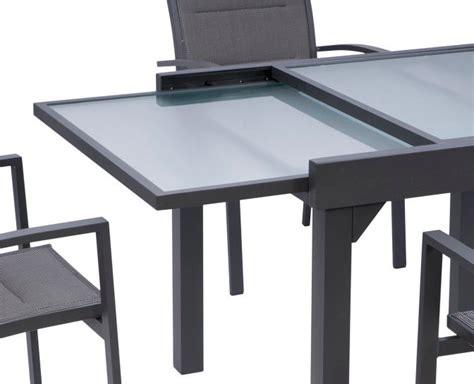 poubelle cuisine auchan salon de jardin modulo gris 1 table 6 fauteuils