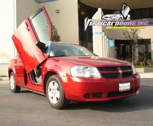 buy car manuals 2000 dodge avenger parking system dodge avenger vertical doors at andy s auto sport