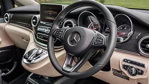 Viano Amg 2017 : mercedes benz v class marco polo 2017 review by car magazine ~ Gottalentnigeria.com Avis de Voitures