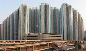 Hong Kong Housing Bubble Suffers Spectacular Collapse ...