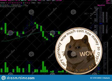 Dogecoin Stock / Dogecoin Price Prediction 2021 2025 2030 ...