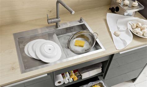ina garten kitchen design nolte k 252 chen arbeitsplatte asteiche natur k 252 che 4653