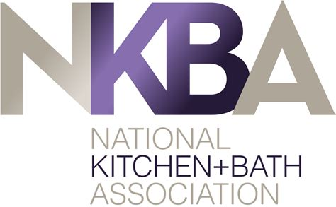 national kitchen cabinet association national kitchen bath association 3442