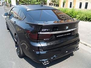 Bmw 530 Gt : ac schnitzer acs5 gt bmw 530d gt referenci k premium car design ~ Gottalentnigeria.com Avis de Voitures