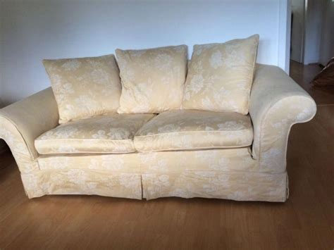 Ebay Kleinanzeigen Sofa Antik  Couch & Sofa Ideas