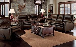 Living room cool reclining sofa covers and loveseat sets for Sofa and loveseat cover sets ideas