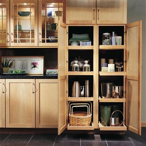 kitchen utility cabinet port map nat kit114 jpg 3428