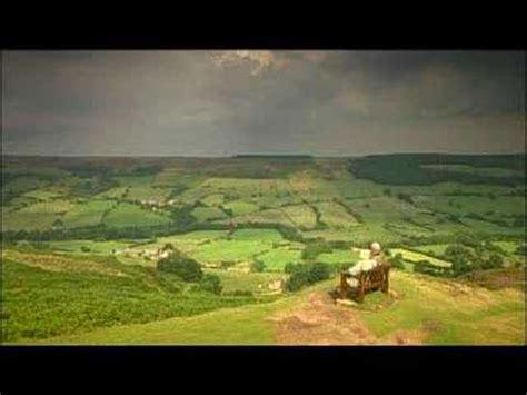 North York Moors, North Yorkshire, England Youtube