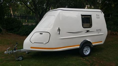 sherpa leisure johannesburg south africa manufacture sale sherpa caravans tent  boat parts