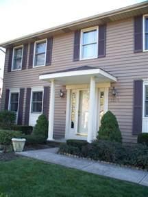 house porch designs front door stoop designs home decorating ideas