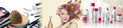 kosmetik und parfum auf rechnung