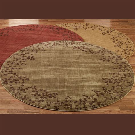 Catarina Round Area Rug. Creative Basement Ceilings. Basement Window Covering. What Insulation For Basement Walls. Cost To Add Egress Window In Basement. Basement Room Colors. Renta De Basement En Washington Dc. Basement Floor Plans Free. Insulating A Basement Floor
