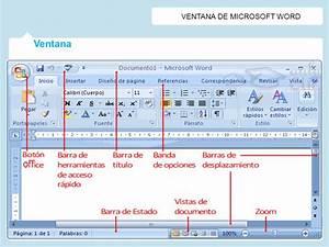 Microsoft Word? Microsoft Word es un software destinado al