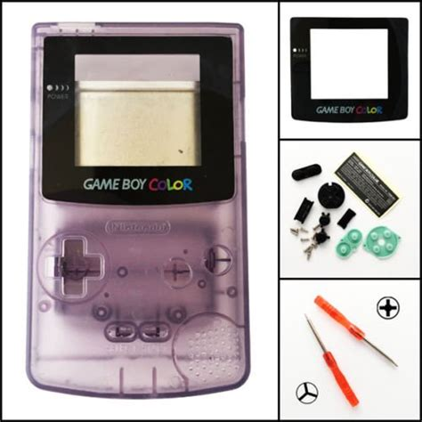 gameboy color price cheap consoles categories retro gaming