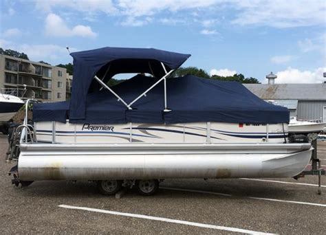 Boats For Sale Midwest by Midwest Yacht Sales Boats For Sale 3 Boats